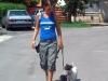 kistestu_kutyakikepzes (37)