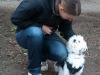 kistestu_kutyakikepzes (14)